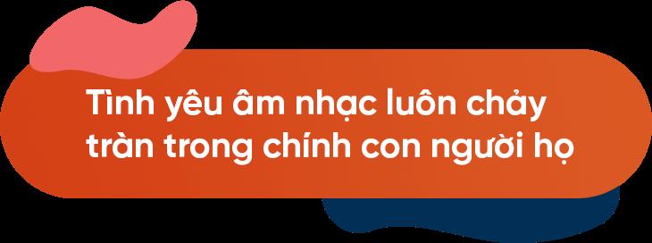 Góc trời Âu giữa lòng Sài Gòn - quote 2