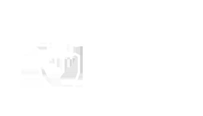 Titl phone