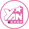 YAN KPOP