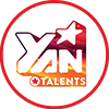 YAN Talents