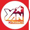 YAN Talents
